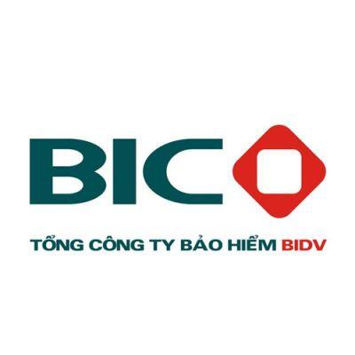 Công ty bảo hiểm BIDV