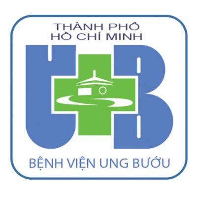 Bệnh Viện Ung Bướu Thành Phố HCM
