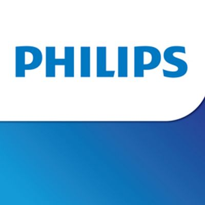 CÔNG TY PHILIPS